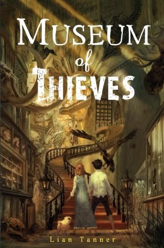 external image MuseumThieves-Cover.jpg