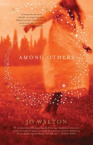 Among Others by Jo Walton review