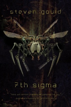 7th sigma review