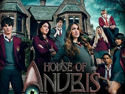 House-Of-Anubis-Logo-the-house-of-anubis-20590407-400-300