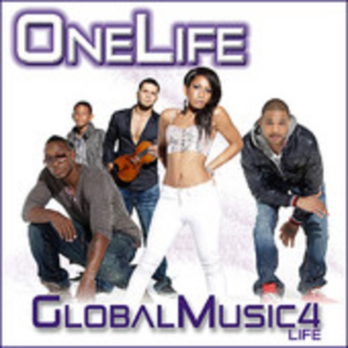 GlobalMusic4_Life_One_Life-front-large