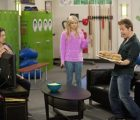 LEO HOWARD, OLIVIA HOLT, JASON EARLES