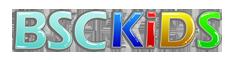 BSCkids