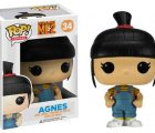 DM2 Agnes POP GLAM