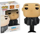 DM2 Gru POP GLAM