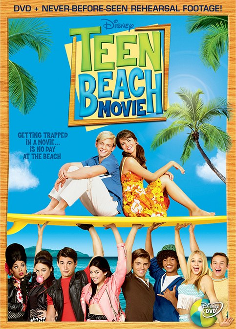 Teen_Beach_Movie=Print=DVD=Beauty_Shot===WDSHE_Worldwide=Ecom=Revised