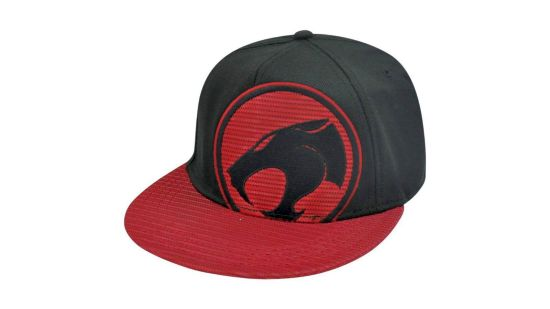 Thundercats Hat