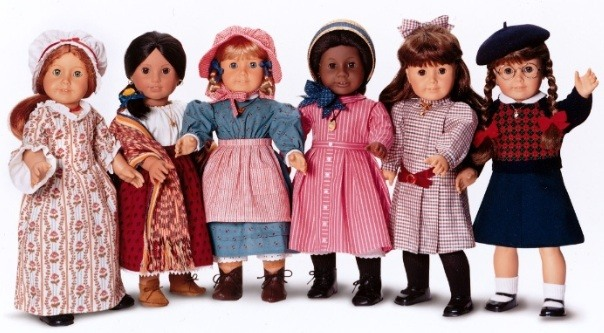 agdolls1-american-girls-dolls-re-imagined-for-today-are-way-too-real