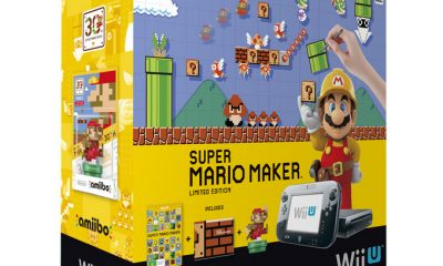 Super_Mario_Maker_Wii_U_Premium__Pack