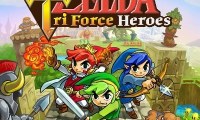 The_Legend_of_Zelda_Tri_Force_Heroes_Boxart