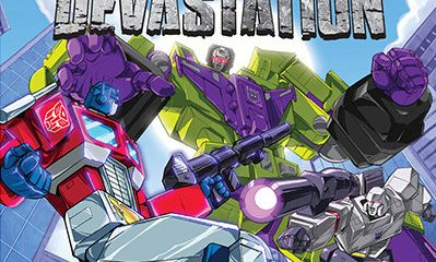 Transformers_Devastation_cover_art