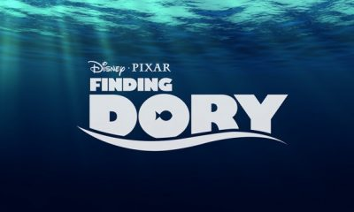 FindingDoryLogoTemp_small-620x348