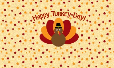 Thanksgiving-Turkey-Wallpaper-20