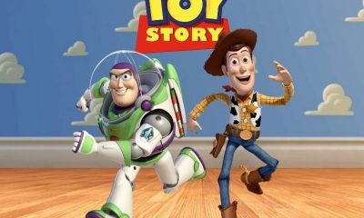 toy_story_wallpaper_by_artifypics-d5gss19