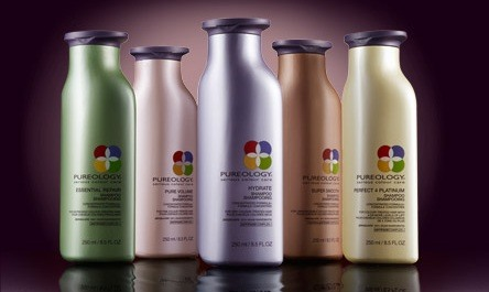 Pureology-New-Packaging