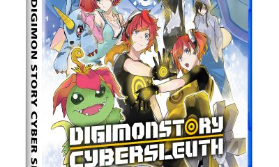 Digimon-Story-Cyber-Sleuth_2015_10-12-15_011