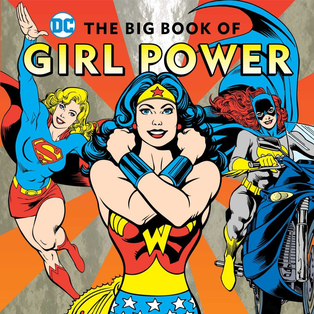 the-big-book-of-girl-power-9781941367230_hr