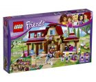 lego-friends-41126-heartlake-riding-club-building-kit-575-piece