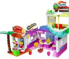 shopkins-kinstructions-deluxe-set-food-court