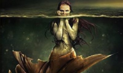 The Siren Chronicles by Douglas J Sloan