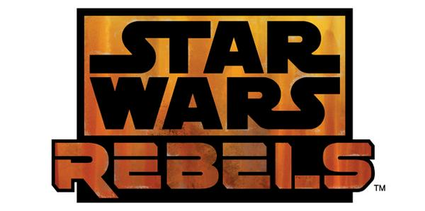 Vanessa Marshall Star Wars Rebels