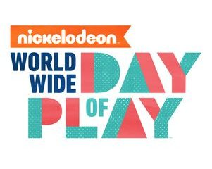 World Wide Day Of Play