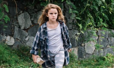 Lexy Kolker In Freaks